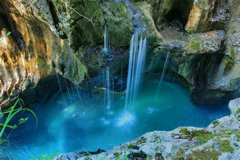 most beautiful waterfalls superbiker48 world s most beautiful waterfalls