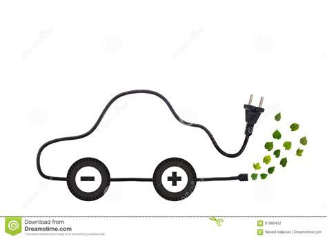electric vehicles symbol wind turbine and solar panels on house engine diagram