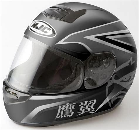 Helm Honda Cb150 Trx R helm spesial untuk rider honda cbr150r mercon motor