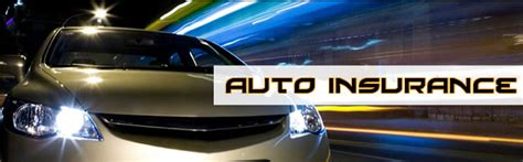 Top 10 Best Auto Insurance Companies in the World in 2015