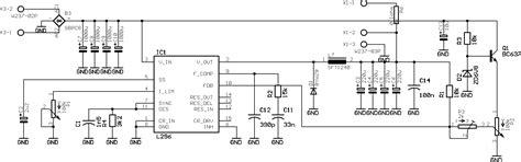 24v smps circuit diagram 24v dc smps circuit diagram circuit and schematics diagram