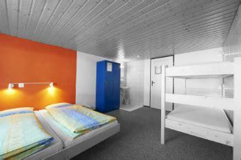 cerco appartamento in affitto a londra affitto casa londra appartamenti stanze e camere