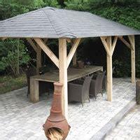 gazebo 4x5 superior wooden gazebo 3 4x5 9m