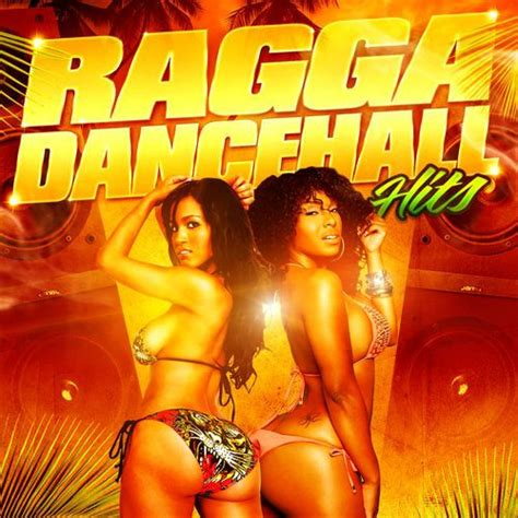 best dancehall 36 best of dancehall gallery best of saw