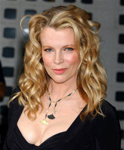 kim basinger weight height and age kim basinger measurements bra size height weight ethnicity
