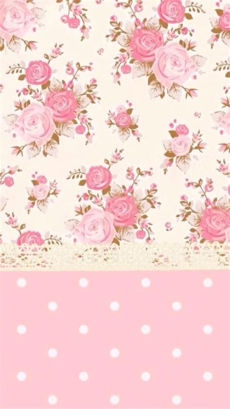 cute pattern screensavers 17 best ideas about cute wallpapers on pinterest phone