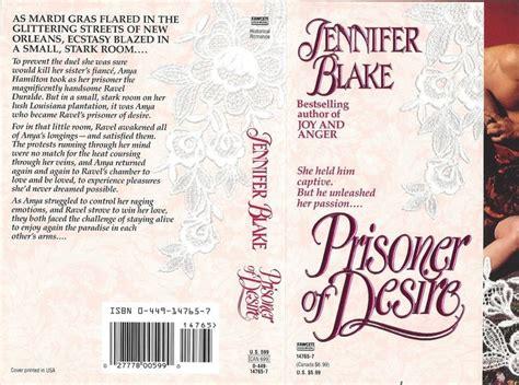 prisoner of desire books prisoner of desire mass market printing step back