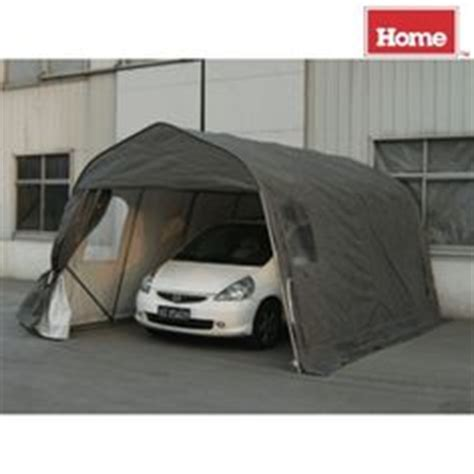 Canadian Tire Car Port by 1000 Images About Car Port On Car Ports Door