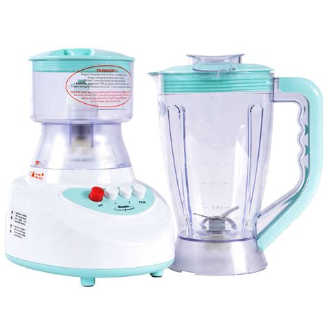 Mixer Miyako Dan Maspion promo harga blender maspion murah bulan november 2017