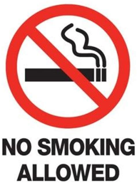 no smoking sign wallpaper download no smoking wallpapers to your cell phone