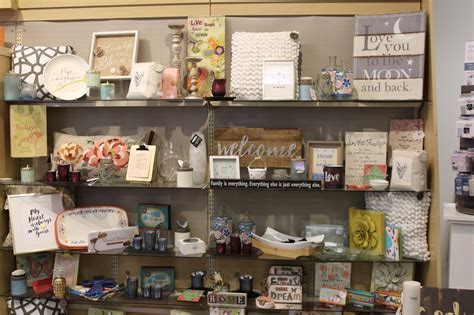 Home Decor Stores In Omaha Ne by Home Decor Stores Lincoln Ne A Inspiration Home Decor