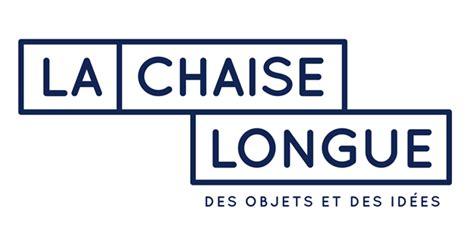 Code Promo La Chaise Longue by Code Reduc La Chaise Longue 5 Sur Vos Achats