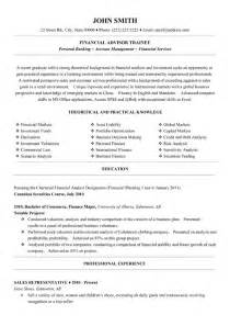 Assistant Service Manager Sle Resume by Top Retail Resume Templates Sles