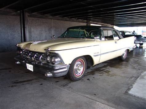 1959 chrysler imperial convertible 1959 imperial crown convertible aucton results 41 800