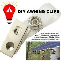 rv awning light clips 1000 ideas about awning lights on pinterest cer awnings cers and led boat lights