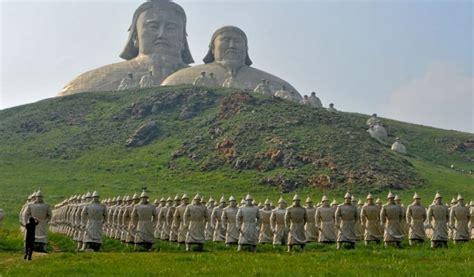mongolia interna mongolia una regione dell asia centro orientale tutto in 1