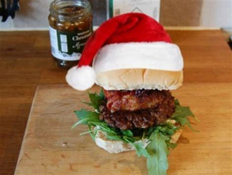 Handmade Burger Recipe - top secret recipe images gallery