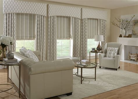 window treatment fabric 28 images bdg style custom window treatments fabric shades kitchen upholstered cornices drapery connection