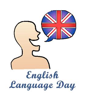 history of day in language language day calendar history facts when is