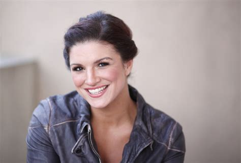 gina carano wallpaper free wallpapers new hd wallpapers
