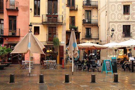 top bars in barcelona the best tapas bars in el born barcelona
