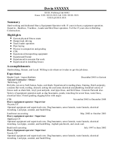 cell tower technician resume exle green mountain communications center barnstead new