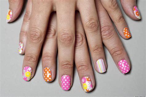 décorer ses ongles trouvez votre prochaine d 233 co ongles originale avec