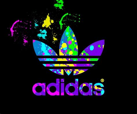 download wallpaper adidas mobile 960x800 popular mobile wallpapers free download 221