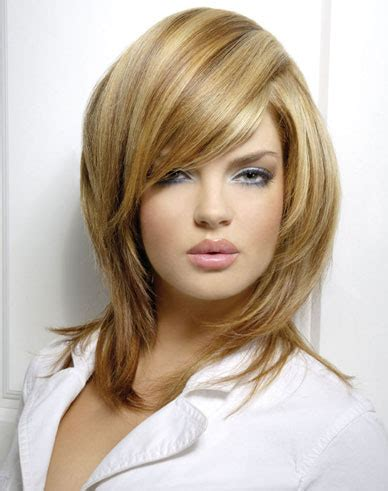 highlight color loreal hair color of 2012 hair highlight