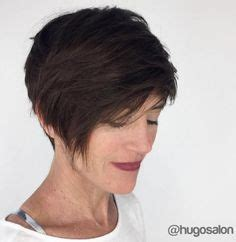 spunky hairstyles over 50 spunky short hairstyle over 60 short hairstyle 2013