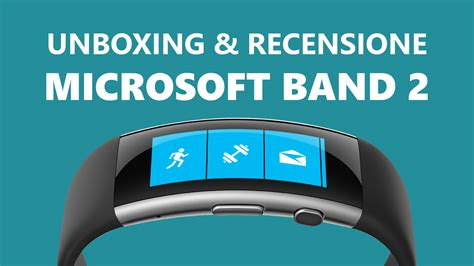 Microsoft Band 2 Di Indonesia microsoft band 2 on in italiano