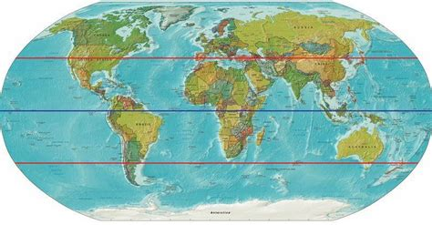 world map with equator us map showing equator 28 images worldmap equator tropic of cancer tropic of capricorn