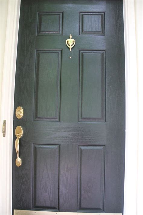 sherwin williams georgetown green for the home