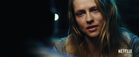 teresa palmer movies on netflix first trailer for message from the king starring
