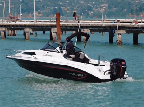 warrior boats for sale nz find new used yachts boats for sale