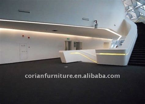 What Is Corian Made Of Al 09 Corian Made Decorating Wall China Mainland