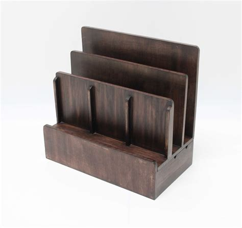 wood charging station organizer wood charging station smartphone tablet laptop charging