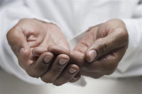 tips   distant healing