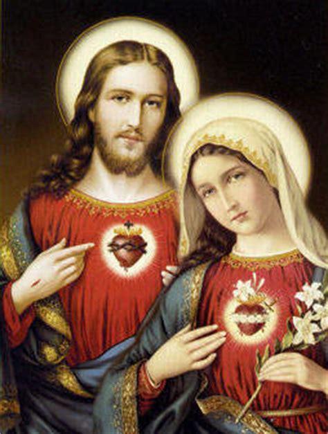 imagenes de dios maria y jesus una uni 243 n inseparable jes 250 s y mar 237 a 191 c 243 mo podr 237 a jes 250 s