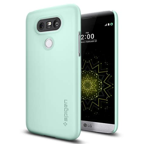 Casing Back Cover Lg G5 buy lg g5 casing g5 cover screen protector direct