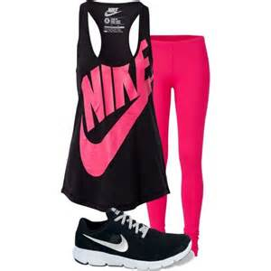 7 bright pink black don t know what to wear for your