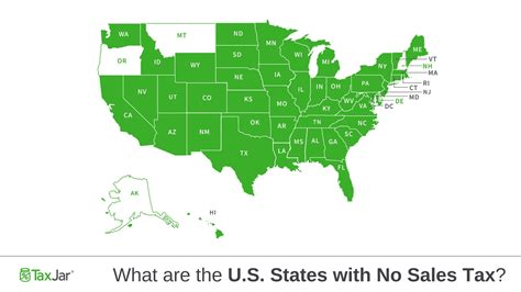 what is washington state sales tax what is washington state sales tax u s states with no