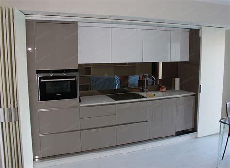 cucina su misura prezzi cucine su misura minicucine cucine moderne per piccoli spazi