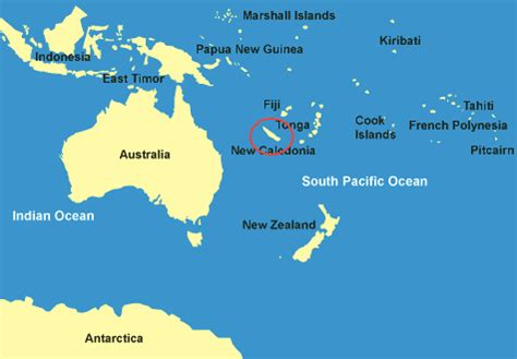 map of new caledonia and australia springtime of nations s far right wants early vote