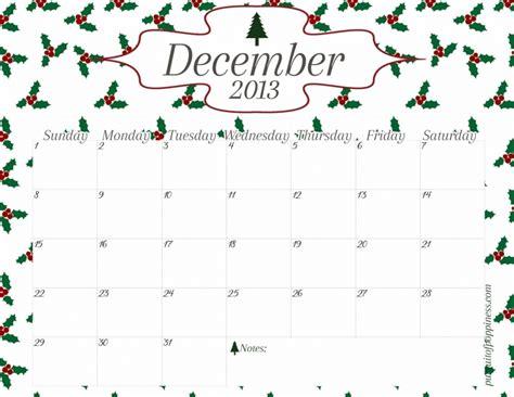 big printable calendar december 2014 image gallery no frills calendar 2014