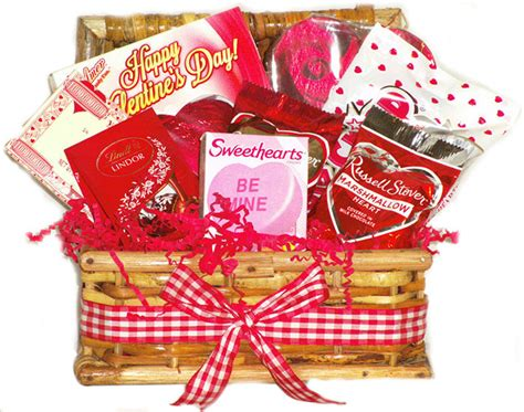 best valentine gift valentine gift baskets ideas inspirationseek com