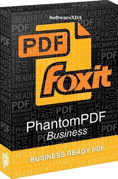 compress pdf foxit phantom foxit phantompdf business v9 0 0 29935 softwarexda