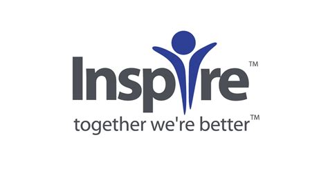 Who Inspire by Inspire