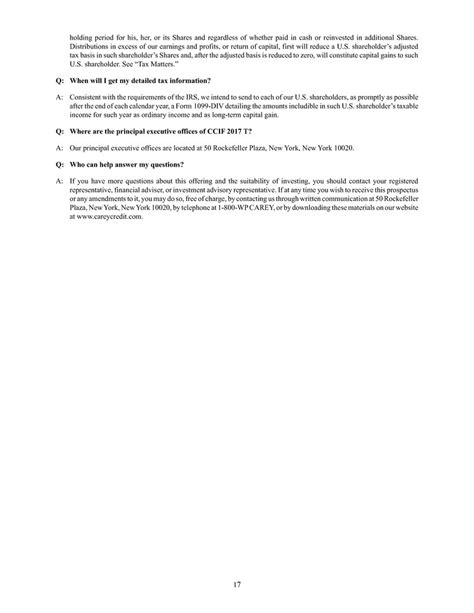 Vehicle Inspector Cover Letter by Vehicle Inspector Cover Letter Network Associate Cover Letter