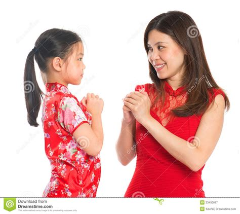 new year greeting gesture greeting images search